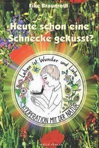 Kooperation mit der Natur. Ein tolles Buch für gewaltfreies Gärtnern!