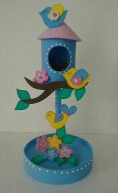 Kids Crafts, Creative Crafts, Preschool Crafts, Diy And Crafts, Arts And Crafts, Foam Sheet Crafts, Foam Crafts, Toilet Paper Roll Crafts, Paper Crafts