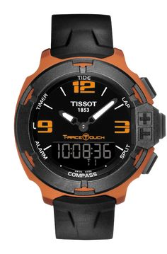 http://www.tissot.ch/fr-FR/products/tissot-t-race-touch/T0814209705703.html