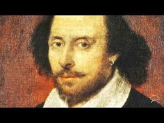 Shakespeare and the English Language. Discover the influence of Shakespeare on the English language. View top sites on Shakespeare and the English language. Citation Shakespeare, William Shakespeare Frases, Shakespeare Words, Shakespeare Plays, Shakespeare Portrait, Shakespeare Macbeth, Shakespeare Online, Shakespeare Birthday, Savage