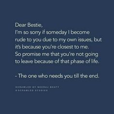 Supportive Friendship Quotes Friends Pinterest Friendship