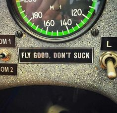 New Year Resolutions List Aviation Quotes, Aviation Decor, New Years Resolution List, Year Resolutions, Pilot Career, Pilot Quotes, Bush Pilot, Airplane Flying, Private Pilot