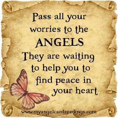 Inspirational Quotes - Angel Quotes - Uplifting Quotes - Angel Sayings - Angel Blessings . Angels Among Us, Butterfly Quotes, I Believe In Angels, Angel Numbers, Angels In Heaven, Angel In Heaven Quotes, Heavenly Angels, After Life, Guardian Angels