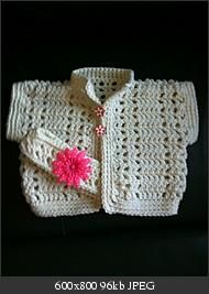 Click image for larger version    Name:baby vest 2.jpg  Views:99  Size:96.0 KB  ID:22003