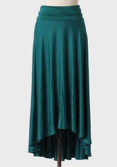 #Ruche                    #Skirt                    #divine #teal #maxi #skirt #ShopRuche.com           divine teal maxi skirt at ShopRuche.com                                       http://www.seapai.com/product.aspx?PID=493734