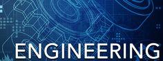 Average Engineer Salary - How Much Do Engineers Make  #engineersalary #engineering #STEMcareers http://gazettereview.com/2017/03/average-engineer-salary-much-engineers-make/