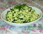 Riso con spinaci e panna,ricetta vegetariana   cucina preDiletta