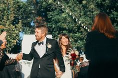 San Clemente Wedding at The Casino Teaser by Gideon Photo