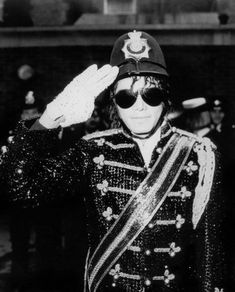 We needed you here, Mike. Why did they take you...♥