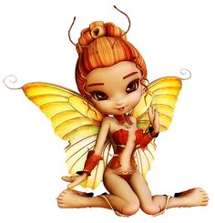 View album on Yandex. Cartoon Girl Images, Girl Cartoon, Cartoon Art, Fantasy Witch, Fairy Wallpaper, Cute Fairy, Fairy Figurines, Fantasy Images, Little Designs