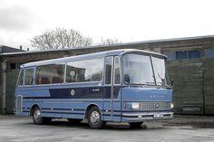 Busse, Rotterdam, Motorhome, Nostalgia, Trucks, Cars, Coaches, Vehicles, Tech