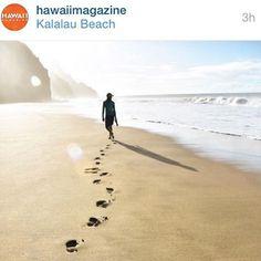 @hawaiimagazine #repost #colorqueenmakeover #colorqueensalon #modernsalonandspa #behindthechair #olaplex #hawaiitophairsalon #kahala #kapahulu #kailua #blowoutbarhonolulu #luckywelivehawaii #dayspa #hawaiiluxury #hawaiispa #honoluludayspa #honolulubestsalon #relax