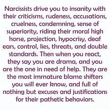 Outstanding relationship tips are available on our web pages. Have a look and you wont be sorry you did. Narcissistic People, Narcissistic Mother, Narcissistic Behavior, Narcissistic Abuse Recovery, Narcissistic Personality Disorder, Narcissistic Sociopath, Ptsd Recovery, Abusive Relationship, Toxic Relationships
