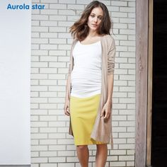 Find More Maternity Long Johns Information about Maternity Clothes Vest Pregnant  Women Casual Sling Clothes Summer 02e40521f984
