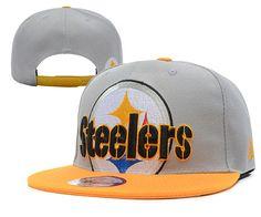 Pittsburgh Steelers Snapback Hats Pittsburgh Steelers Hats bb0fb4344