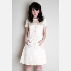Rock and roll Vintage on Fab-