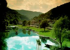 Montenegro - Rijeka Crnojevica