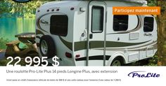Participez au concours Prenez l'air avec La Capitale en demandant une soumission d'assurance auto, habitation ou véhicules de loisirs. https://www.facebook.com/LaCapitaleAssuranceServicesFinanciers/app_407954675953618?ref=ts