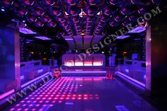 Most up-to-date Absolutely Free LED DANCE FLOOR MODERN 25 High Power Pixels per sq. meter Tips In the numerous years, we have used on the dance floors of the world, we have skilled some conditi