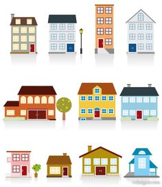 Cartoon-housing-02-Vector-20223.jpg 561×651 пикс