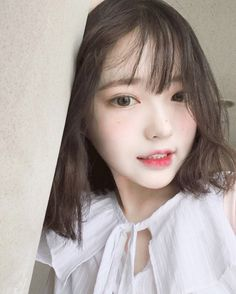 #ulzzang #makeup #beautiful