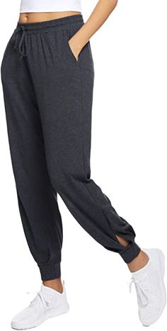 Plastron-Pantalones de entrenador-Twins