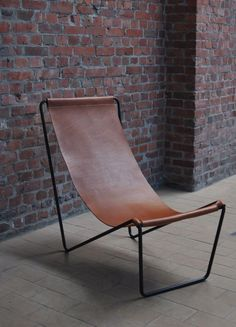 leather lulu