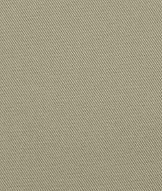 Thistle+Gray+Topsider+Bull+Denim+Fabric