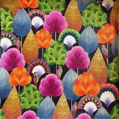 Ayeska @ayeskahubner caprichou no colorido e ficou mega lindo!! Beautifil!! Congratulations!!  ------------------------------------------- Quer ver seu desenho aqui também?!  Envie por direct ✅ Marque o perfil ou pela #⃣reinoanimalolivro -------------------------------------------- #reinoanimal #reinoanimalolivro #animalkingdom #milliemarotta #editorasextante #sextante #livrosdecolorir #antiestresse #jardimsecreto #boanoite