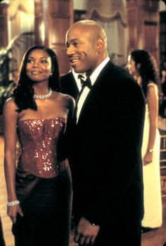 Deliver us from Eva.LL Cool J and Gabrielle Union Tv Show Couples, Movie Couples, Black Love, Black Is Beautiful, Eva Movie, Black People Memes, Black Tv Shows, Black Relationship Goals, Ll Cool J