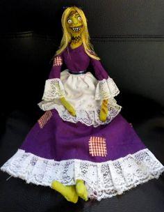 Aurora Sleeping Beauty, Dolls, Disney Princess, Disney Characters, Cloth Art Dolls, Trapillo, Baby Dolls, Puppet, Doll