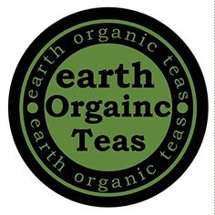 Matcha Green Tea Powder-Organic Certified -Ultra Premium Ceremonial Grade-Authentic Japanese-Best Antioxidant Natural Tea for Healthy and Energetic Lifestyle. 1 oz (30 g) Tin. Live Natural With...!!! earth Organic Teas http://www.amazon.com/dp/B01COPUNY6/ref=cm_sw_r_pi_dp_ULp.wb0FWE2QP