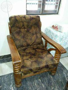 ver sofas no olx do es pet sofa beds 29 best images arredamento home furnishings furniture teakwood set hyderabad wood new