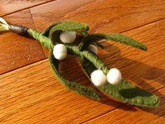 mistletoe how-to