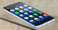 Samsung Galaxy S7 and S7 Edge Special Tips and Tricks
