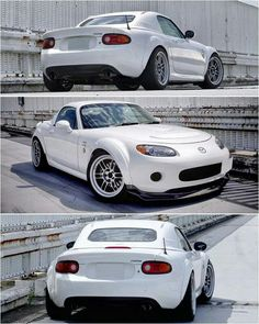 Mazda Miata Parts and Accessories - TopMiata Mx5 Nc, Mazda Roadster, Mazda Miata, Rear Wheel Drive, Japanese Cars, Go Kart, Amazing Cars, Cool Cars, Dream Cars