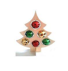 ribisska / Vianočný stromčekhttp://obchod.ribisska.sk/hotove-vyrobky/vianocny-stromcek-dekoracia