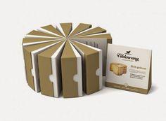 Come il packaging design influenza il cervello
