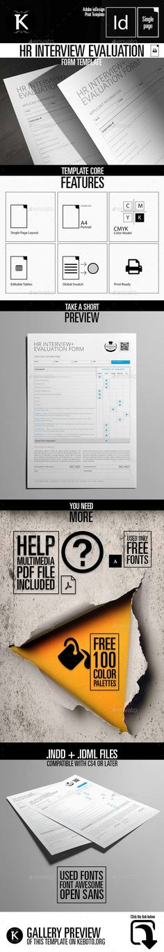 Registration Form V-02 Registration form, Font logo and Fonts - survey form template