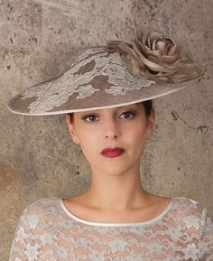 Simplicity patterns has a collection of historic patterns. In it is a riding costume with a hat patterns just like this.