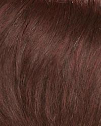 Zury Naturali Star Crochet Braid - Rod Set – Beauty Empire braid styles curls water waves Zury Naturali Star Crochet Braid - Rod Set # short Braids with brazilian wool Kanekalon Braids, Curly Braids, Bob Braids, Short Braids, Braid Hair, Crochet Braid Styles, Crochet Braids, Lace Front Wigs, Lace Wigs