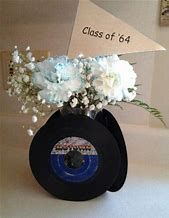 Image result for 50 Year Class Reunion Decorations