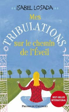 Link to the French Edition Page.. http://www.amazon.fr/dp/2845923732/ref=cm_sw_r_pi_dp_0wxptb11FS7JB