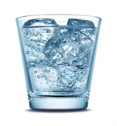 cold drink tooth sensitivity triggers