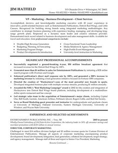 Business Development Manager Resume Heavy Duty Mechanic Resume Sample  Httpresumesdesignheavy