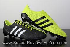 Adidas 11Pro SL (2015) Just Arrived