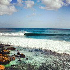Indonesia courtesy of Surfer Magazine Chris Burkard
