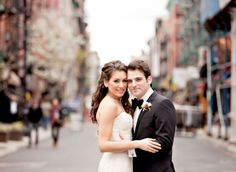 Wedding Couple Portrait Jacquelyn Poussot Photography 9