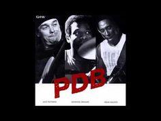 PDB - Jaco Pastorius (Full Album)