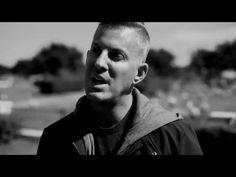 #AllWeHaveIsToday - Jay Roecker (Original) Official Music Video